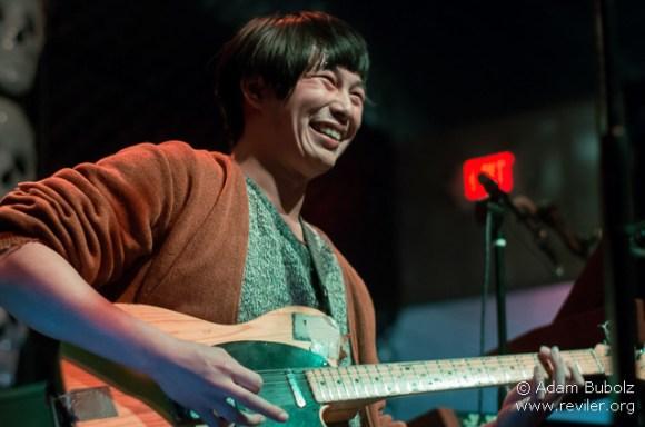 Dustin Wong 04