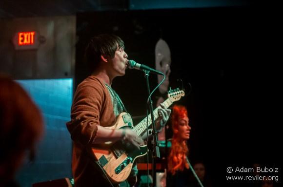 Dustin Wong 10