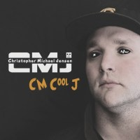 Christopher Michael Jensen: CM Cool J Review