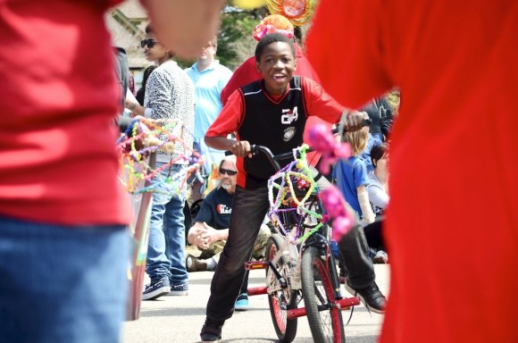 may day parade photos 15