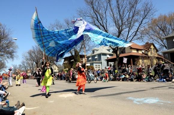 may day parade photos 24