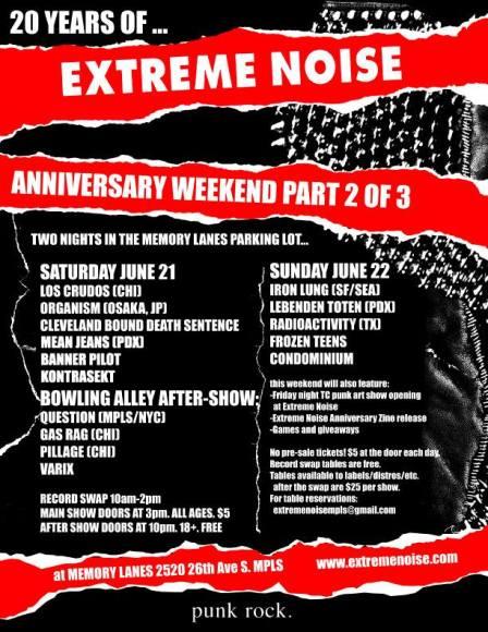 extremenoise1