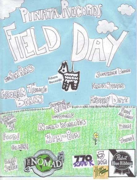 FieldDayver2web