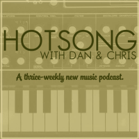 Hot Song Podcast