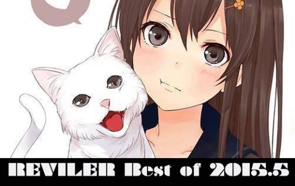 best of 4