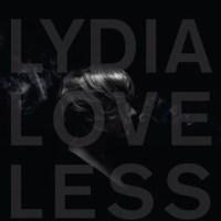"""Lydia Loveless: """"Really Wanna See You"""" / Show Sunday"""