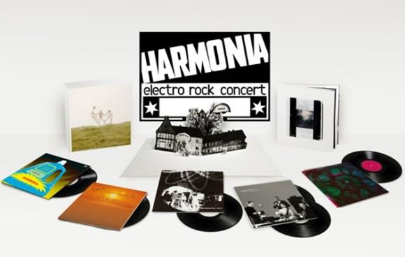 harmonia-inside-use