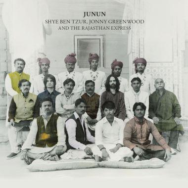 jonny-greenwood-junun-album-new