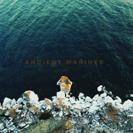 ancient mariner band