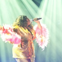Photos: Lizzo at First Ave
