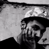 "Listen to the outstanding ""Ashes"" from local MC J. Plaza"