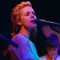 Photos: Agnes Obel at the Cedar Cultural Center
