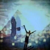 "Video: Trans Upper Egypt ""Mountains"""