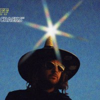 Listen to songs from King Tuff's new LP The Other, where they expand on their psych-garage sound (St. Paul Show SATURDAY!)
