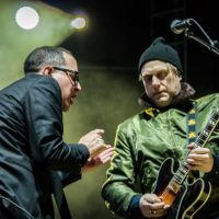 We Went There: Hold Steady at SurlyFest
