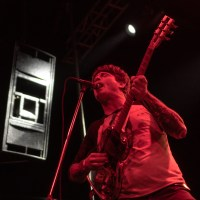 Photos: Oh Sees and Blaha at First Avenue