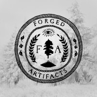 Check Out Songs from Local Label Forged Artifacts on Their Free 'A Year in Review' Comp