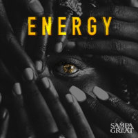 "Sampa The Great: ""Energy"""