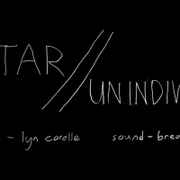 "Video:  Lyn Corelle's ""Altar//Unindividual"""