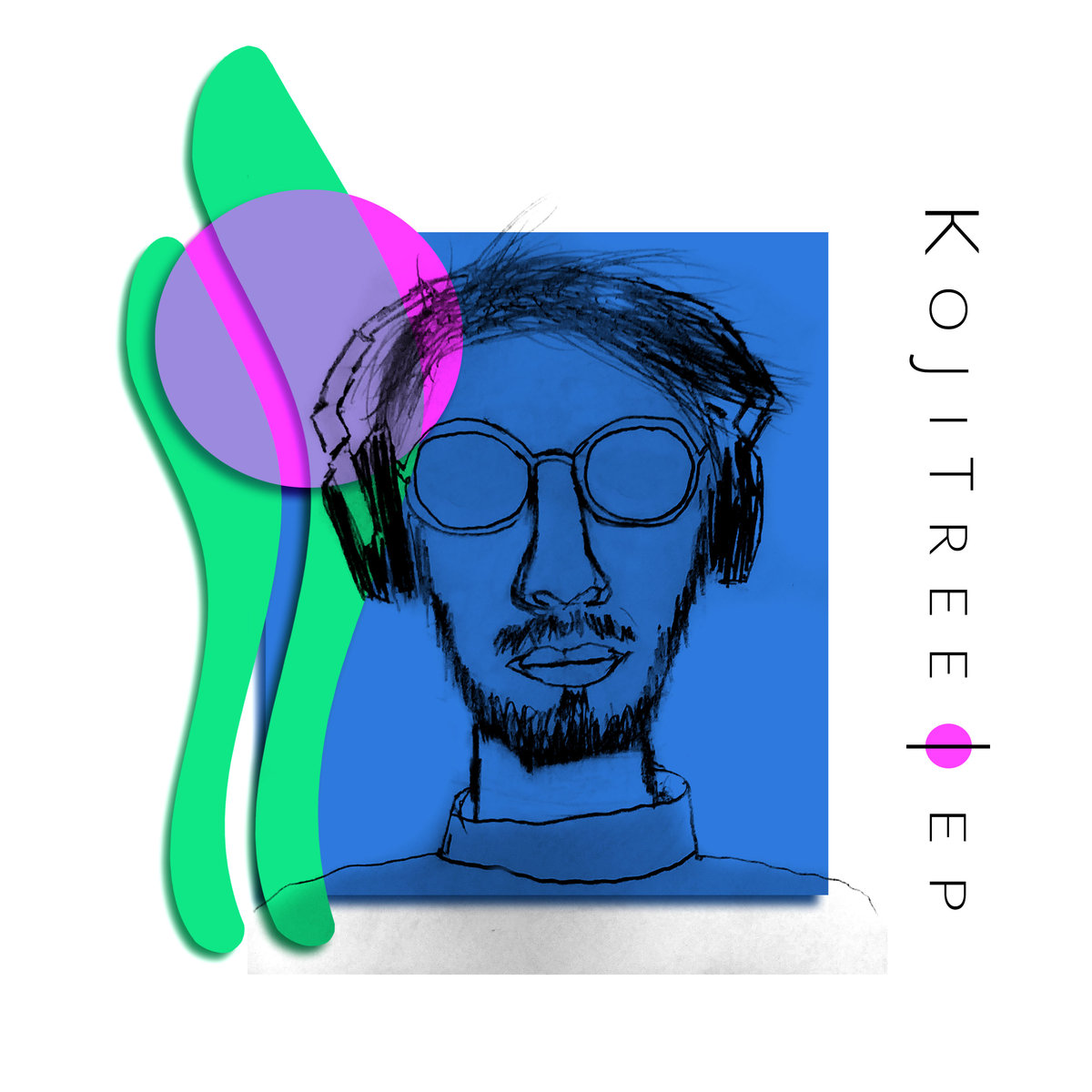 Introducing: Kojitree