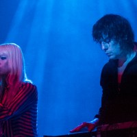 Photos: Chromatics Double Exposure Tour at First Avenue