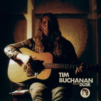 Dive Into the Cosmic Country of Tim Buchanan's New LP (Minneapolis Show Tonight!)