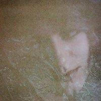 "Stream Greta Ruth's ""Amor Fati"""