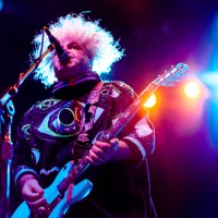 Photos: Melvins and Redd Kross at First Avenue