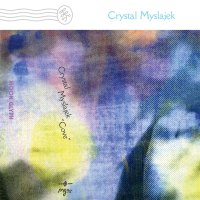 Listen to New Ambient Piano CS on Crystal Myslajek's New CS Cove  (Minneapolis Release Show Saturday!)