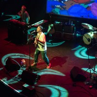 Photos: Mac Demarco at The Palace Theatre