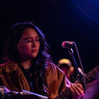 Photos: Jay Som at 7th Street Entry