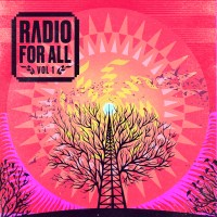 You Can Support Minneapolis Independent Radio Station KRSM AND Get a New LP of Great Local Artists