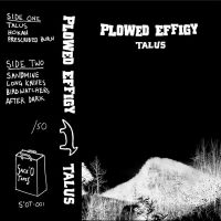 Introducing: Plowed Effigy's Experimental Doom Punk