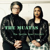 Introducing: The Seductive, Charging Trip-Hop/Electronica of The Muatas Debut EP 'The Upside Down Project' (Socially-Distant Minneapolis Show 9/14!)
