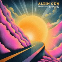"Turkish Psych-Funk Band Altin Gün Return With Silky Synth Jam ""Ordunun Dereleri"" Off Forthcoming LP Yol"