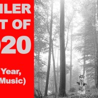 Best of 2020: Josh Keller