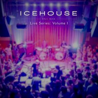 Listen to 'Live Series: Volume 1,' a Compilation Benefiting Icehouse (Feat. The Cloak Ox, Greg Grease, PaviElle, Marijuana Deathsquads, Lateduster & More)