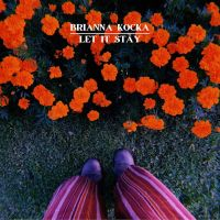 "Video: Brianna Kočka's ""Seasons"""