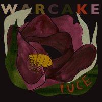 Introducing: Warcake / Show Next Month