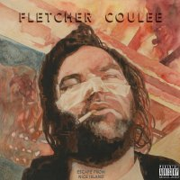 Introducing: Fletcher Coulee