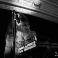 Photos: Gilead Fest 2014 (Day 1)