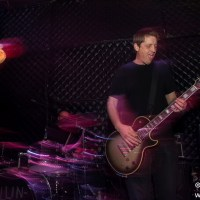 Photos: Benefit Show for Andy Richardson Memorial Fund