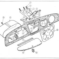 Triumph Tr3 Wiring Diagram 2005 Jeep Wrangler Ignition Tr6 Parts And Accessories Imageresizertool Com