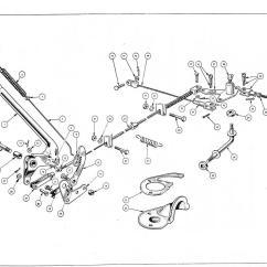 1972 Triumph Tr6 Wiring Diagram Rheem Electric Water Heater Thermostat 1977 Spitfire Imageresizertool Com
