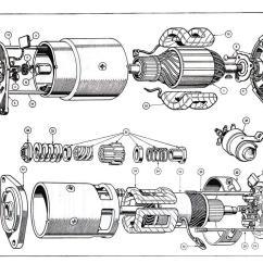 1972 Porsche 914 Wiring Diagram 3 Phase Star Delta Starter Triumph Tr6 Vacuum - Imageresizertool.com