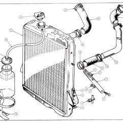 1971 Triumph Bonneville Wiring Diagram Liftmaster 1 2 Hp Garage Door Opener T120 T150
