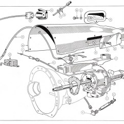 1978 Jeep Cj5 Wiring Diagram Yamaha Big Bear 350 304 Engine Parts Imageresizertool Com