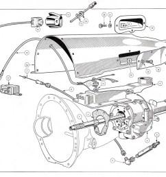 wiring harness for 1975 280z 280z light wiring elsavadorla 1975 280z wiring hazard 1975 datsun 280z [ 1150 x 874 Pixel ]
