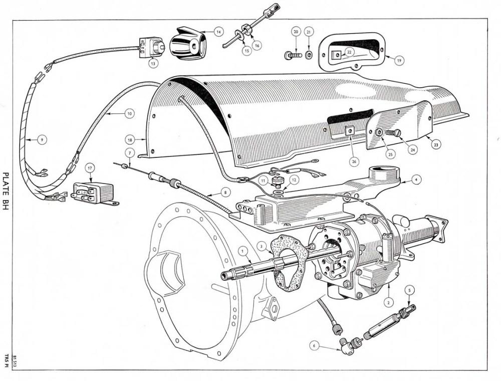 medium resolution of wiring harness for 1975 280z 280z light wiring elsavadorla 1975 280z wiring hazard 1975 datsun 280z