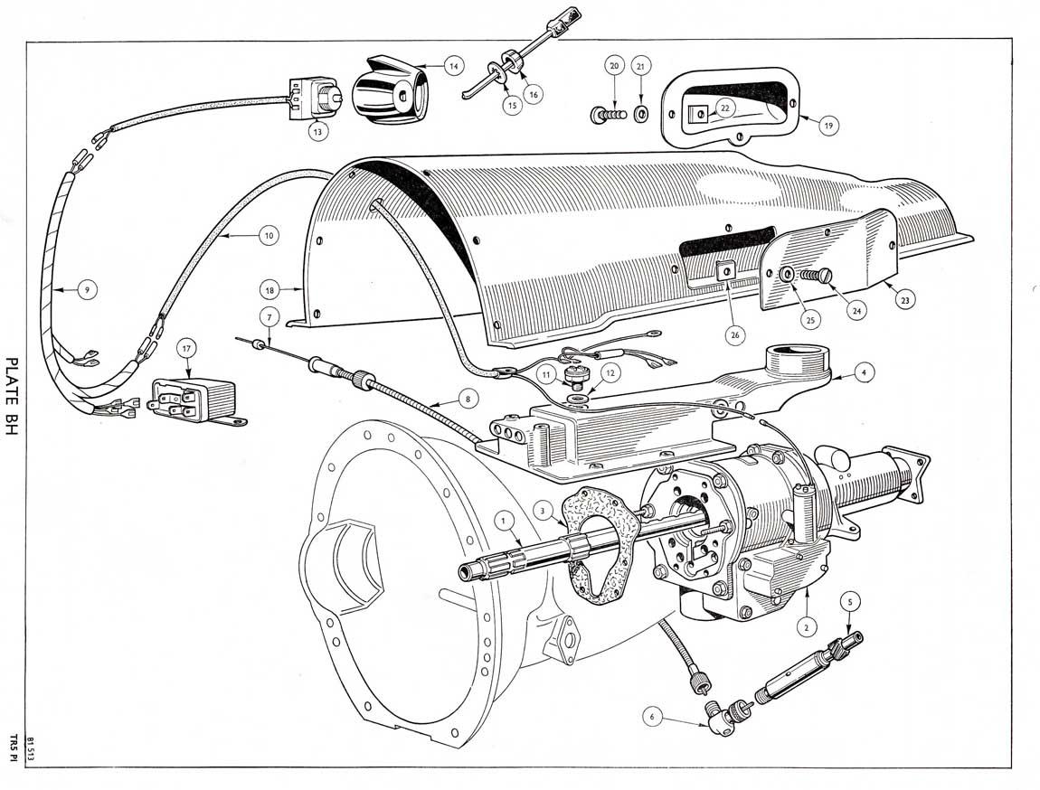 hight resolution of wiring harness for 1975 280z 280z light wiring elsavadorla 1975 280z wiring hazard 1975 datsun 280z